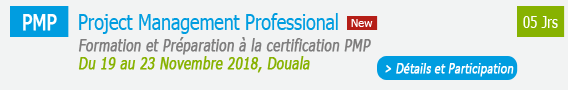 certification cisco ccna, formation cisco ccna, formation windows server 2012,  certification windows server 2012, certification microsoft, formation microsoft,  certification pmp, formation pmp, certification oracle, formation oracle, certification itil, formation itil, oracle douala cameroun<vide>