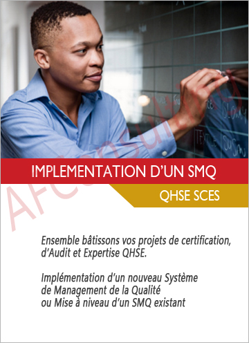 certification cisco ccna, formation cisco ccna, formation windows server 2012,  certification windows server 2012, certification microsoft, formation microsoft,  certification pmp, formation pmp, certification oracle, formation oracle, certification itil, formation itil, oracle douala cameroun